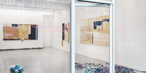 Ronchini Gallery