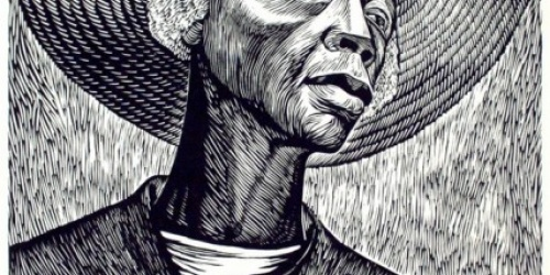 elizabeth-catlett_sharecropper_2002_4-427x460