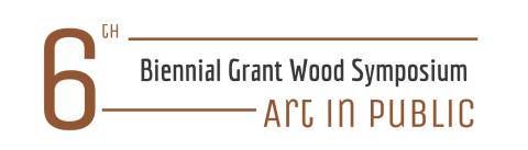 Grant Wood Symposium: Art in Public