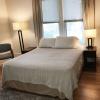 Benton Bedroom 1