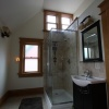 Bathroom of 1131 East Burlington