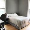 Benton Bedroom 2