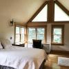 1131 Bedroom