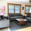 1131 Living Room