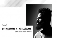 Unlazy With Language: The Poetics of Hip-Hop