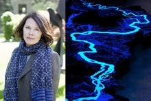 Grant Wood Fellow Talk: Elena Smyrniotis