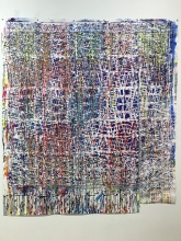 Untitled (2021), Johnathan Payne